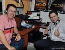 Alvaro-López-&-Leo-Pareja-(24-10-14)