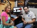 Angie Taborda & Leo Pareja (23-10-14)