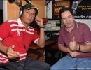 Dany-Ledesma-(Darío-Gómez)-&-Leo-Pareja