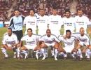 El Real Madrid.JPG