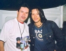 Elvis_Crespo_y_Leo.jpg