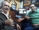 Hector F.Gonzalez & Leo