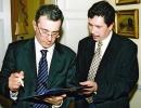 Leo-&-Pte-Uribe.jpg