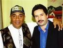 Leo-&-Robertulio-Palomino-15-11-98.jpg
