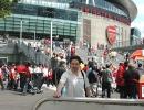 Leo-Arsenal-01.jpg