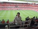 Leo-Arsenal-03.jpg