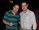 Leo-Pareja-y-Manuel-José---25-12-14