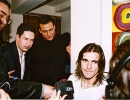 Leo-con-Juanes-2.jpg