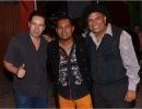 Leo con Quimbaya - 02.jpg
