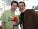 Leo-con-Tony-Vega.jpg