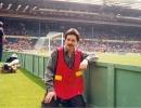 Leo_Wembley_1.jpg