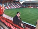 Leo_en_Charlton_Stadium.jpg