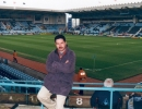Leo_en_Coventry_Stadium.jpg
