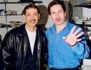 Leo_y_Eddie_Santiago_2003.jpg