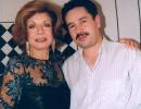 Leo_y_Helenita_Vargas.jpg
