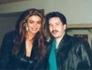 Leo_y_Miss_Colombia_92.jpg