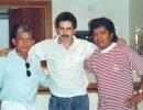 Leo_y_Pastor_Lopez_1.jpg