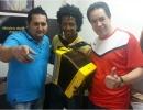 Luis Carlos Cerón & Jacobo Rada & Leo Pareja - 01.jpg