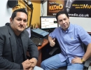 Luis-Carlos-&-Leo.jpg