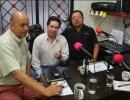Radio-Cacique---20-11-14