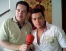leo-entrevista-a-luisito-munoz-2