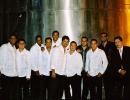 leo-los-gigantes-junio-20-2003