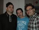leo-vocalistas-hermanos-de-cafetacuba