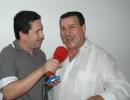 tito-rojas-show-10