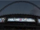Inglaterra-06-.jpg