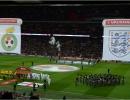 Inglaterra-10-.jpg