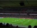 Inglaterra-11-.jpg