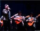 Jessi-Uribe-show-01