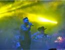 Jessi-Uribe-show-03