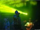 Jessi-Uribe-show-08