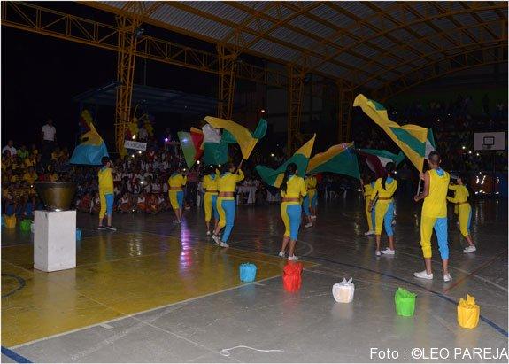 Juegos-06
