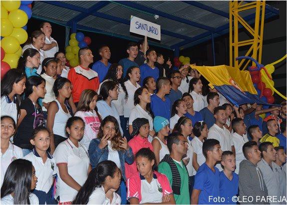 Juegos-08