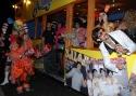 Carnaval-31-