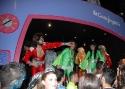Carnaval-32-