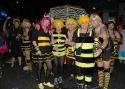 Carnaval-34-