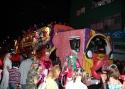 Carnaval-35-