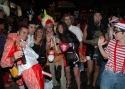 Carnaval-36-
