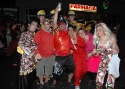 Carnaval-37-