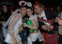 Carnaval-39-
