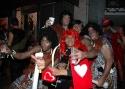Carnaval-40-