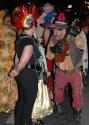 Carnaval-41-