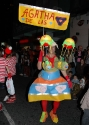 Carnaval-43-