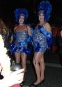 Carnaval-44-