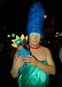 Carnaval-46-