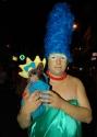 Carnaval-47-