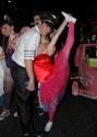 Carnaval-50-